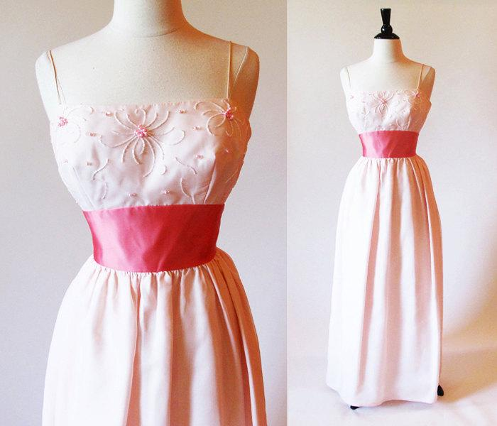 Image Result For Formal Wear For A Wedding Reception