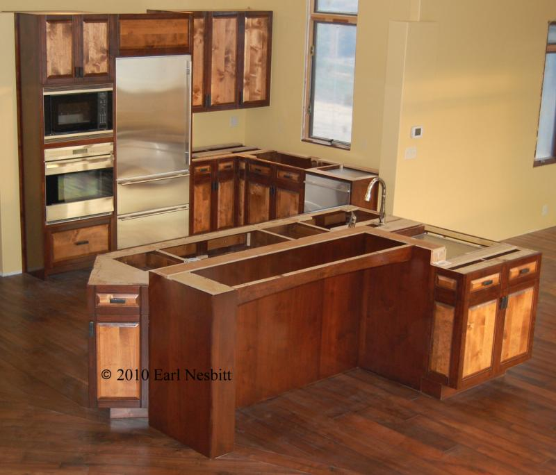 click to enlarge image kitchen with center island kitchen minneapolis by