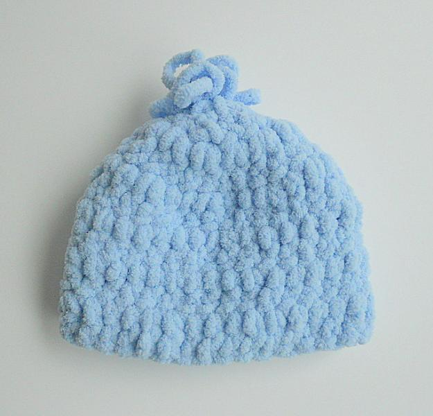 Related Pictures turtle fleece hat sewing pattern