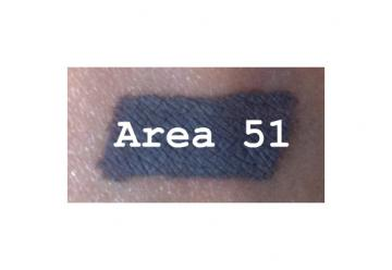 **Area 51** Matte shadow