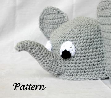 Free Crochet Snood Patterns at Free, Online Crochet Patterns