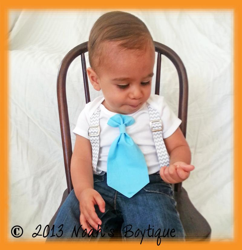 1st Birthday Boy Shirt Baby Boy 1st Birthday Outfit