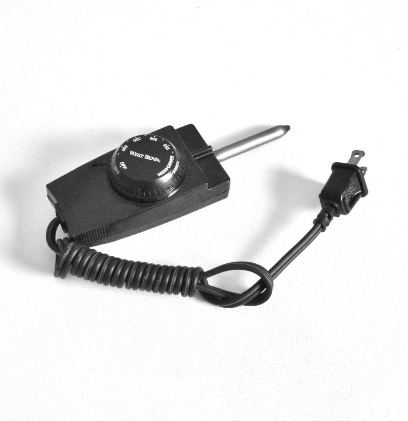 Electric Skillet Replacement Cord - Bing images