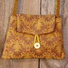 Tapestry Purse Grace Petite And Elegant Bag