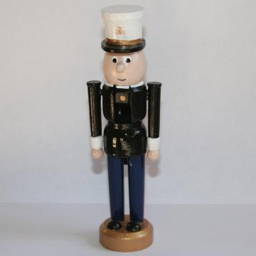 US Marine Nutcracker