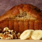 Mom's Banana Nut Bread 6pk