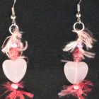 Heart 2 Heart Earrings