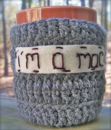funny coffee mugs. Funny coffee mug cozy I#39;m a
