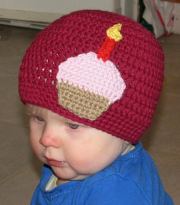 How To Crochet   CROCHET BEANIE PATTERNS