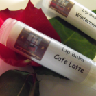 Cafe Latte Lip Balm