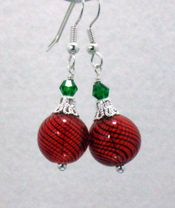 Celebrate! Earrings