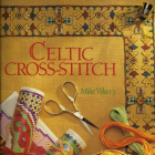 Celtic Cross-Stitch