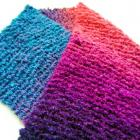 Colour Palette Scarf