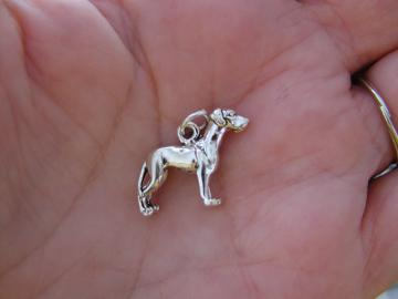 Great Dane SS Charm
