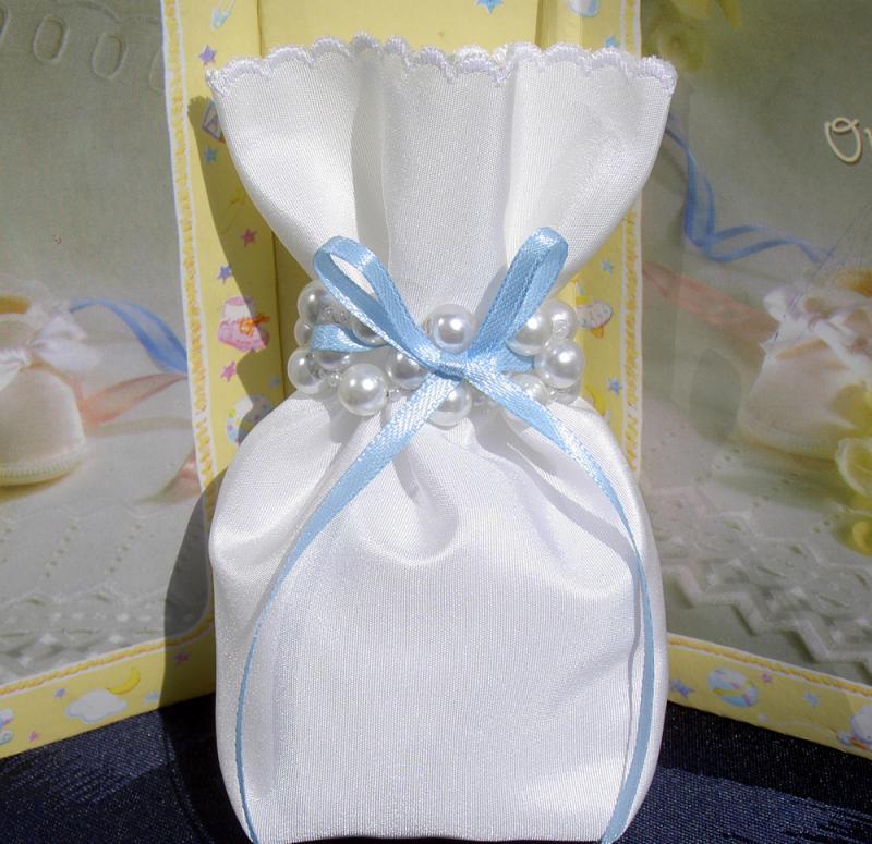 baby boy shower favor bag baby shower gift bag favor bags 1st
