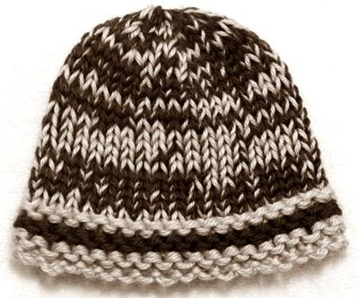 Free Knitting Patterns Featuring Free Baby Cocoon Pattern