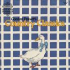 Gordon Fraser's Country Classics Cross Stitch Book