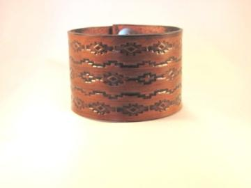 Southwest Cuff