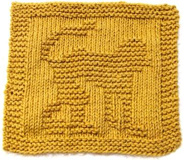 Download Free Knitting Patterns online In PDF Formats here.