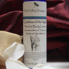 Goddess of the Night hand and body lotion 4oz