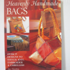 Heavenly Handmade Bags Book