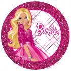 "<div align=""center""><h1><strong>""Barbie Edible Image Cupcake Toppers by DecoPac - 12 Toppers"" by <a href=""http://www.zibbet.com/SweetnTreats"">SweetnTreats</a></strong><br />$9.00<span> USD </span> </h1><a href=""http://www.zibbet.com/SweetnTreats/artwork?artworkId=823039""> Click to view more details </a></div>"