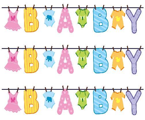 Unisex Baby Backgrounds Gallery Unisex Baby Sh...