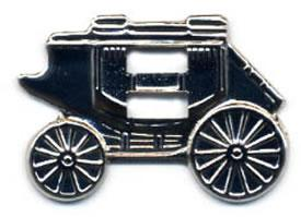 4 stagecoach slider buckles