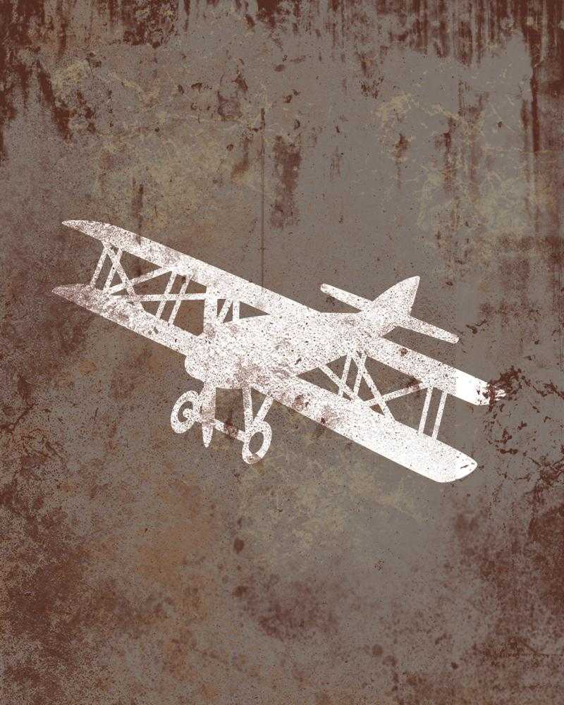 Vintage Aviation Wall Decor : Vintage airplane wall art imgkid the image kid