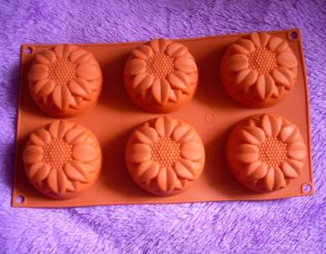 silicone chocolate mould,silicone cake mould,silicone soap mold