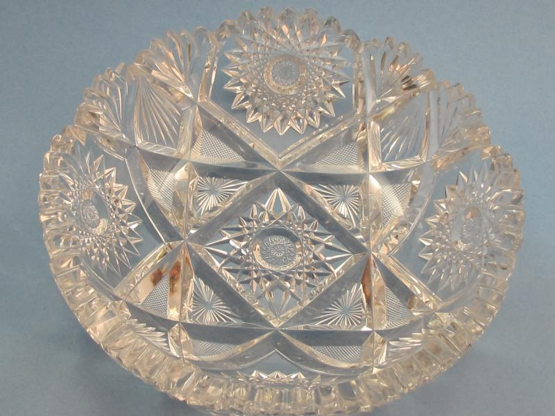 Magnificent Antique Cut Glass Pattern Identification 800 x 600 · 73 kB · jpeg