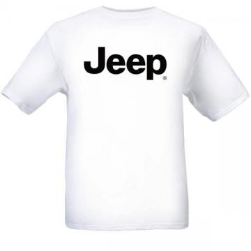 New Black Jeep Wrangler Cherokee Car T-Shirt gift Sz S m l Xl 2Xl 