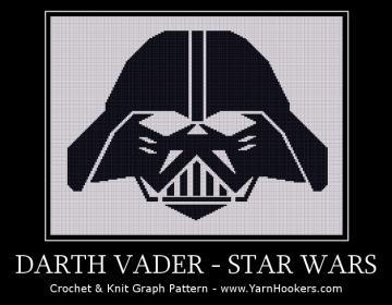 Darth Vader Pattern | Design Patterns Catalog