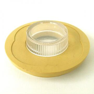 Waring Futura Blender Jar Lid Replacement Part 750 Round
