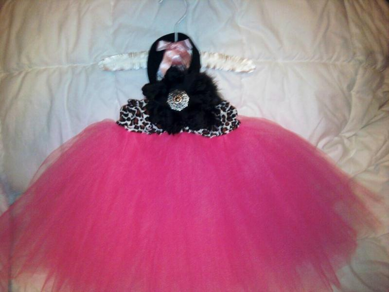 Tutu Prom Dresses For Teenagers Galleries Tutu Dress For Prom
