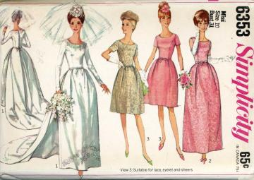 sewing underwear: the (free) pattern | indigorchid