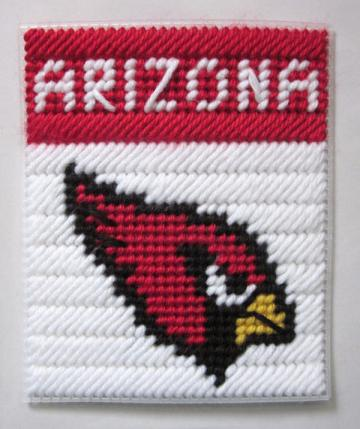 Arizona Firearms and Pawn   Hunters Specialties 06850 Turkey