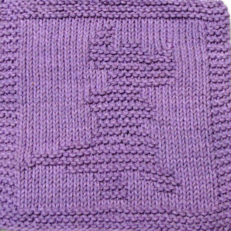 Kangaroo Knitting Pattern : Click to Enlarge Image