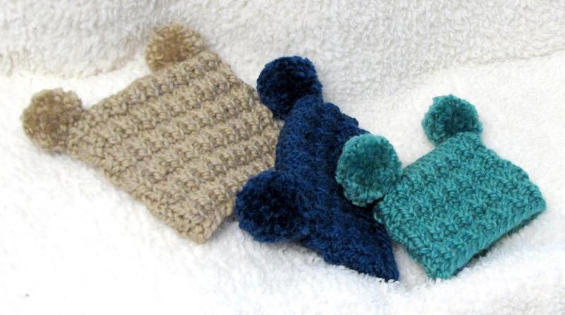 Knitting Pattern For Jester Wool : #