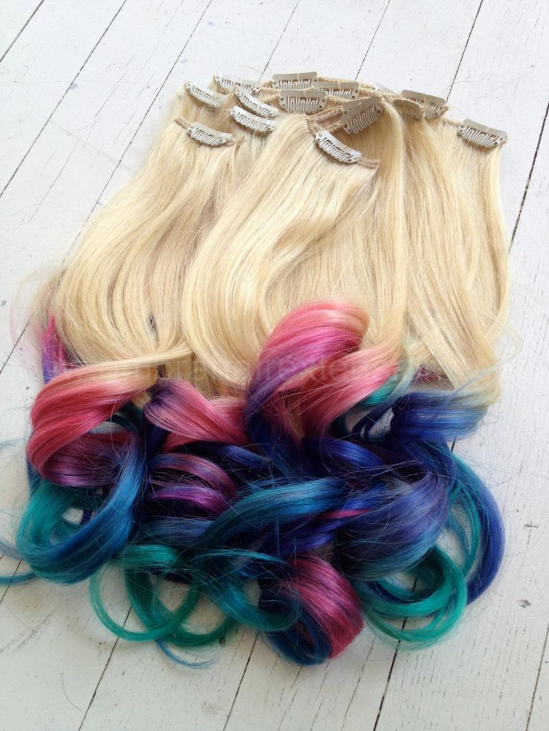 Expensive Hair Weave Archives Page 303 Of 475 Human Hair Extensions