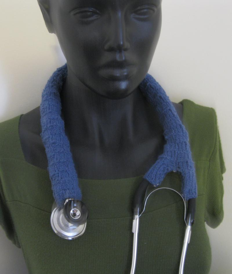 Stethoscope Cover Patterns Browse Patterns