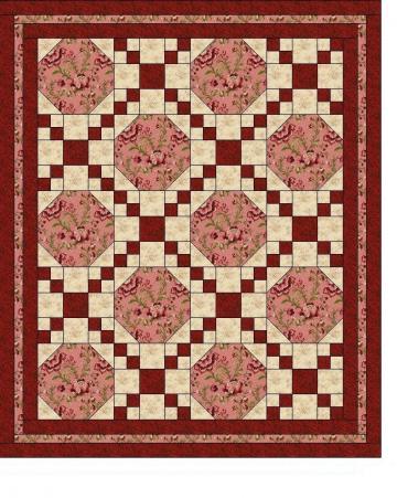 Three Yard Quilt Patterns Free Quilt Patterns
