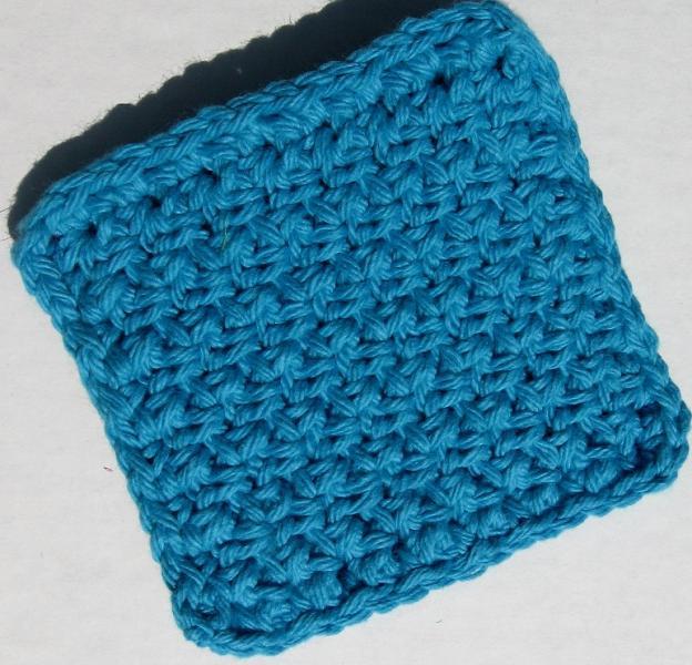 Yarn Nylon Netting Nylon 15