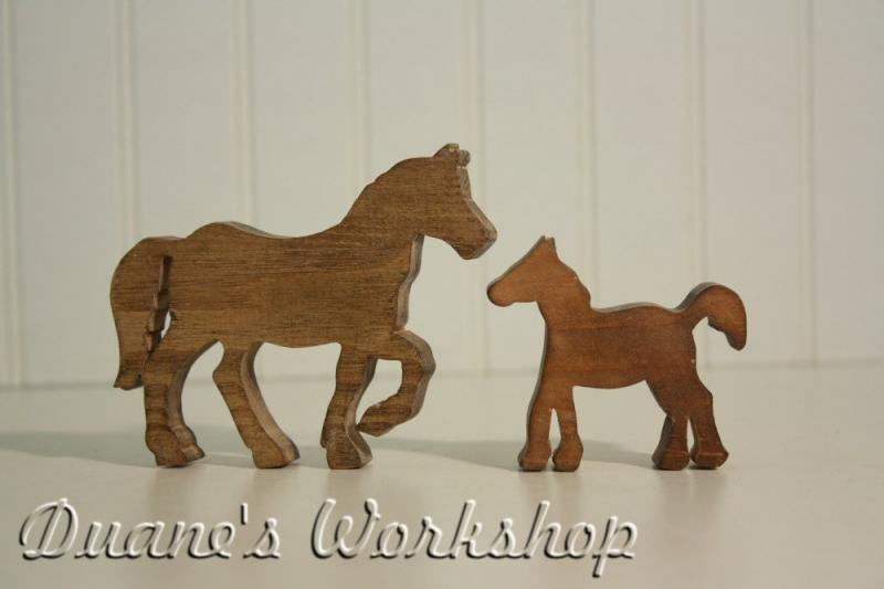 The wooden pony bdsm commit