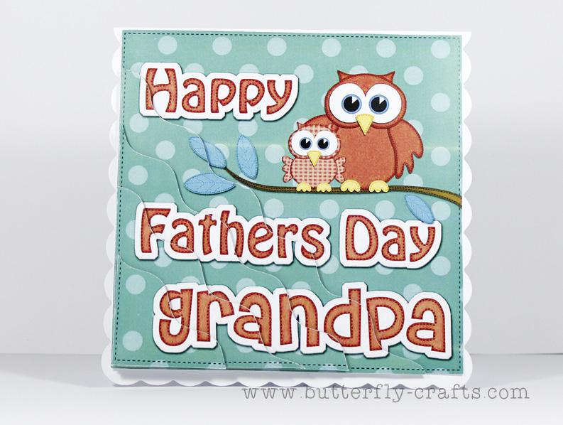 For Grandpa Papa Fathers Day Quotes. QuotesGram
